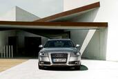 http://www.voiturepourlui.com/images/Audi/A6-Avant-2009/Exterieur/Audi_A6_Avant_2009_003.jpg