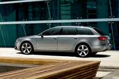 http://www.voiturepourlui.com/images/Audi/A6-Avant-2009/Exterieur/Audi_A6_Avant_2009_005.jpg