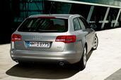 http://www.voiturepourlui.com/images/Audi/A6-Avant-2009/Exterieur/Audi_A6_Avant_2009_006.jpg