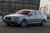 http://www.voiturepourlui.com/images/Audi/A6-Avant-2009/Exterieur/Audi_A6_Avant_2009_007.jpg