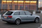http://www.voiturepourlui.com/images/Audi/A6-Avant-2009/Exterieur/Audi_A6_Avant_2009_009.jpg