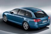 http://www.voiturepourlui.com/images/Audi/A6-Avant-2009/Exterieur/Audi_A6_Avant_2009_011.jpg