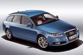 http://www.voiturepourlui.com/images/Audi/A6-Avant-2009/Exterieur/Audi_A6_Avant_2009_013.jpg