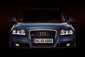 http://www.voiturepourlui.com/images/Audi/A6-Avant-2009/Exterieur/Audi_A6_Avant_2009_014.jpg