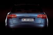 http://www.voiturepourlui.com/images/Audi/A6-Avant-2009/Exterieur/Audi_A6_Avant_2009_015.jpg