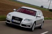 http://www.voiturepourlui.com/images/Audi/A6-Avant-2009/Exterieur/Audi_A6_Avant_2009_016.jpg
