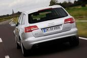 http://www.voiturepourlui.com/images/Audi/A6-Avant-2009/Exterieur/Audi_A6_Avant_2009_017.jpg