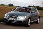http://www.voiturepourlui.com/images/Audi/A6-Avant-2009/Exterieur/Audi_A6_Avant_2009_018.jpg