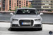http://www.voiturepourlui.com/images/Audi/A7-Sportback-TDI-Ultra/Exterieur/Audi_A7_Sportback_TDI_Ultra_001.jpg