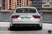 http://www.voiturepourlui.com/images/Audi/A7-Sportback-TDI-Ultra/Exterieur/Audi_A7_Sportback_TDI_Ultra_002.jpg