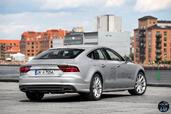 http://www.voiturepourlui.com/images/Audi/A7-Sportback-TDI-Ultra/Exterieur/Audi_A7_Sportback_TDI_Ultra_003.jpg