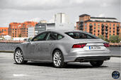 http://www.voiturepourlui.com/images/Audi/A7-Sportback-TDI-Ultra/Exterieur/Audi_A7_Sportback_TDI_Ultra_004.jpg