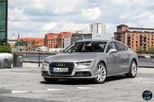 http://www.voiturepourlui.com/images/Audi/A7-Sportback-TDI-Ultra/Exterieur/Audi_A7_Sportback_TDI_Ultra_005.jpg