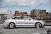 http://www.voiturepourlui.com/images/Audi/A7-Sportback-TDI-Ultra/Exterieur/Audi_A7_Sportback_TDI_Ultra_006_gris.jpg