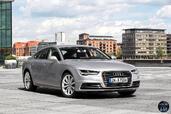 http://www.voiturepourlui.com/images/Audi/A7-Sportback-TDI-Ultra/Exterieur/Audi_A7_Sportback_TDI_Ultra_007_gris.jpg