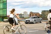 http://www.voiturepourlui.com/images/Audi/A7-Sportback-TDI-Ultra/Exterieur/Audi_A7_Sportback_TDI_Ultra_008.jpg