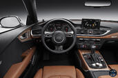 Image Audi A7-Sportback-TDI-Ultra - Voiture Pour Lui Audi A7 Sportback TDI Ultra http://www.voiturepourlui.com/images/Audi/A7-Sportback-TDI-Ultra/Interieur/Audi_A7_Sportback_TDI_Ultra_001.jpg