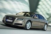 http://www.voiturepourlui.com/images/Audi/A8-L-2011/Exterieur/Audi_A8_L_2011_001.jpg