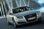 http://www.voiturepourlui.com/images/Audi/A8-L-2011/Exterieur/Audi_A8_L_2011_002.jpg
