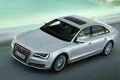 http://www.voiturepourlui.com/images/Audi/A8-L-2011/Exterieur/Audi_A8_L_2011_003.jpg