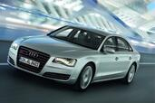 http://www.voiturepourlui.com/images/Audi/A8-L-2011/Exterieur/Audi_A8_L_2011_004.jpg