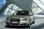 http://www.voiturepourlui.com/images/Audi/A8-L-2011/Exterieur/Audi_A8_L_2011_005.jpg