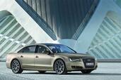 http://www.voiturepourlui.com/images/Audi/A8-L-2011/Exterieur/Audi_A8_L_2011_006.jpg