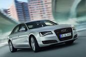 http://www.voiturepourlui.com/images/Audi/A8-L-2011/Exterieur/Audi_A8_L_2011_007.jpg