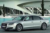 http://www.voiturepourlui.com/images/Audi/A8-L-2011/Exterieur/Audi_A8_L_2011_008.jpg