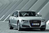 http://www.voiturepourlui.com/images/Audi/A8-L-2011/Exterieur/Audi_A8_L_2011_009.jpg