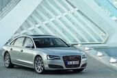 http://www.voiturepourlui.com/images/Audi/A8-L-2011/Exterieur/Audi_A8_L_2011_010.jpg