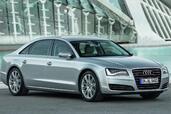 http://www.voiturepourlui.com/images/Audi/A8-L-2011/Exterieur/Audi_A8_L_2011_011.jpg