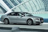http://www.voiturepourlui.com/images/Audi/A8-L-2011/Exterieur/Audi_A8_L_2011_012.jpg