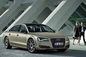 http://www.voiturepourlui.com/images/Audi/A8-L-2011/Exterieur/Audi_A8_L_2011_014.jpg