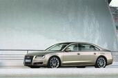 http://www.voiturepourlui.com/images/Audi/A8-L-2011/Exterieur/Audi_A8_L_2011_015.jpg