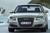 http://www.voiturepourlui.com/images/Audi/A8-L-2011/Exterieur/Audi_A8_L_2011_016.jpg
