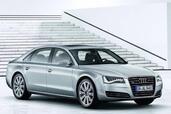 http://www.voiturepourlui.com/images/Audi/A8-L-2011/Exterieur/Audi_A8_L_2011_017.jpg