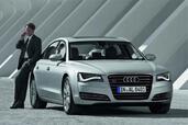 http://www.voiturepourlui.com/images/Audi/A8-L-2011/Exterieur/Audi_A8_L_2011_018.jpg