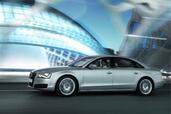 http://www.voiturepourlui.com/images/Audi/A8-L-2011/Exterieur/Audi_A8_L_2011_019.jpg