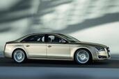 http://www.voiturepourlui.com/images/Audi/A8-L-2011/Exterieur/Audi_A8_L_2011_020.jpg