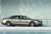http://www.voiturepourlui.com/images/Audi/A8-L-2011/Exterieur/Audi_A8_L_2011_021.jpg