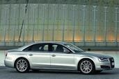 http://www.voiturepourlui.com/images/Audi/A8-L-2011/Exterieur/Audi_A8_L_2011_022.jpg