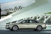 http://www.voiturepourlui.com/images/Audi/A8-L-2011/Exterieur/Audi_A8_L_2011_023.jpg