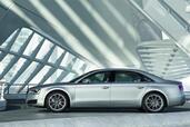 http://www.voiturepourlui.com/images/Audi/A8-L-2011/Exterieur/Audi_A8_L_2011_024.jpg