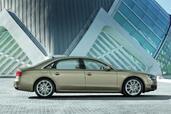 http://www.voiturepourlui.com/images/Audi/A8-L-2011/Exterieur/Audi_A8_L_2011_025.jpg