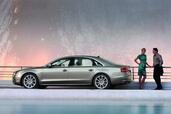 http://www.voiturepourlui.com/images/Audi/A8-L-2011/Exterieur/Audi_A8_L_2011_026.jpg
