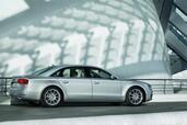 http://www.voiturepourlui.com/images/Audi/A8-L-2011/Exterieur/Audi_A8_L_2011_027.jpg