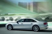 http://www.voiturepourlui.com/images/Audi/A8-L-2011/Exterieur/Audi_A8_L_2011_028.jpg