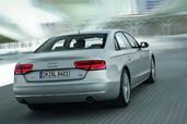http://www.voiturepourlui.com/images/Audi/A8-L-2011/Exterieur/Audi_A8_L_2011_029.jpg