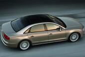 http://www.voiturepourlui.com/images/Audi/A8-L-2011/Exterieur/Audi_A8_L_2011_030.jpg